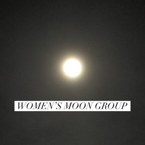 Moon Group for Women