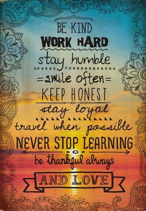 be_kind_work_hard