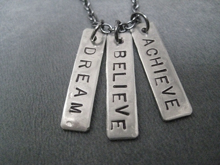 dream_believe_dog_tags
