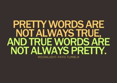pretty_words