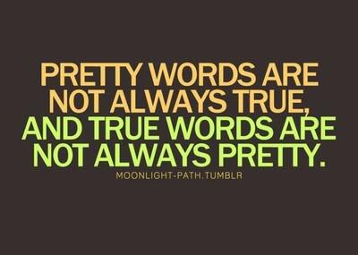 pretty_words