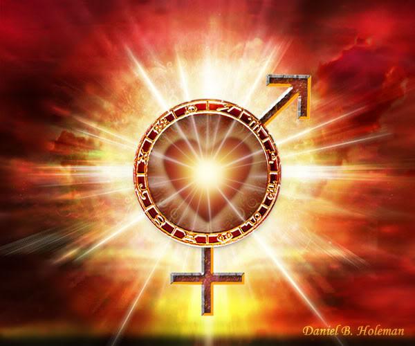 spiritual_symbol