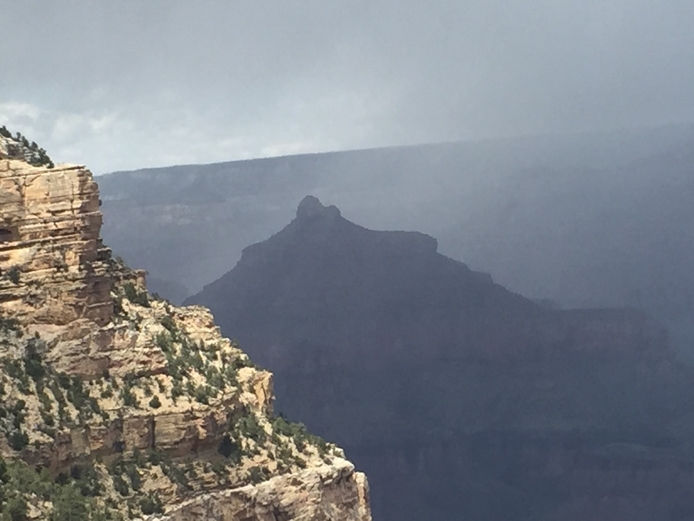 stormy_grand_canyon_day
